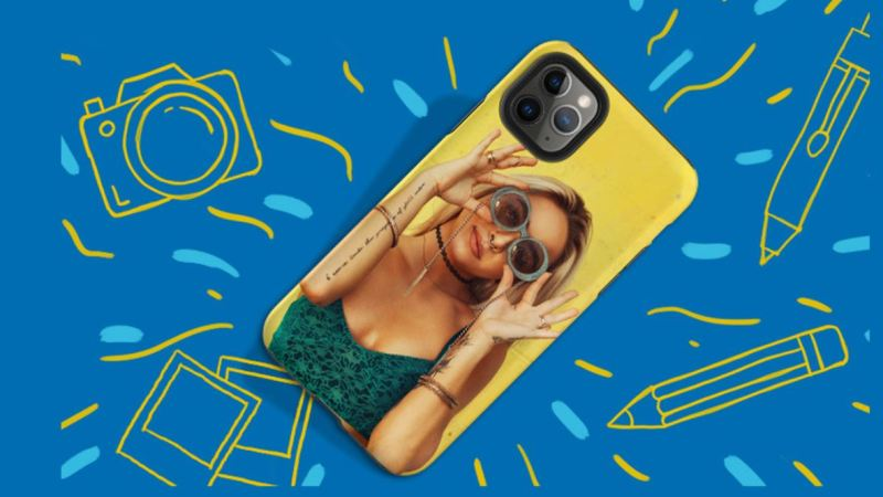 Top 8 Reasons which Make Phone Covers as Must-Have Accessories
