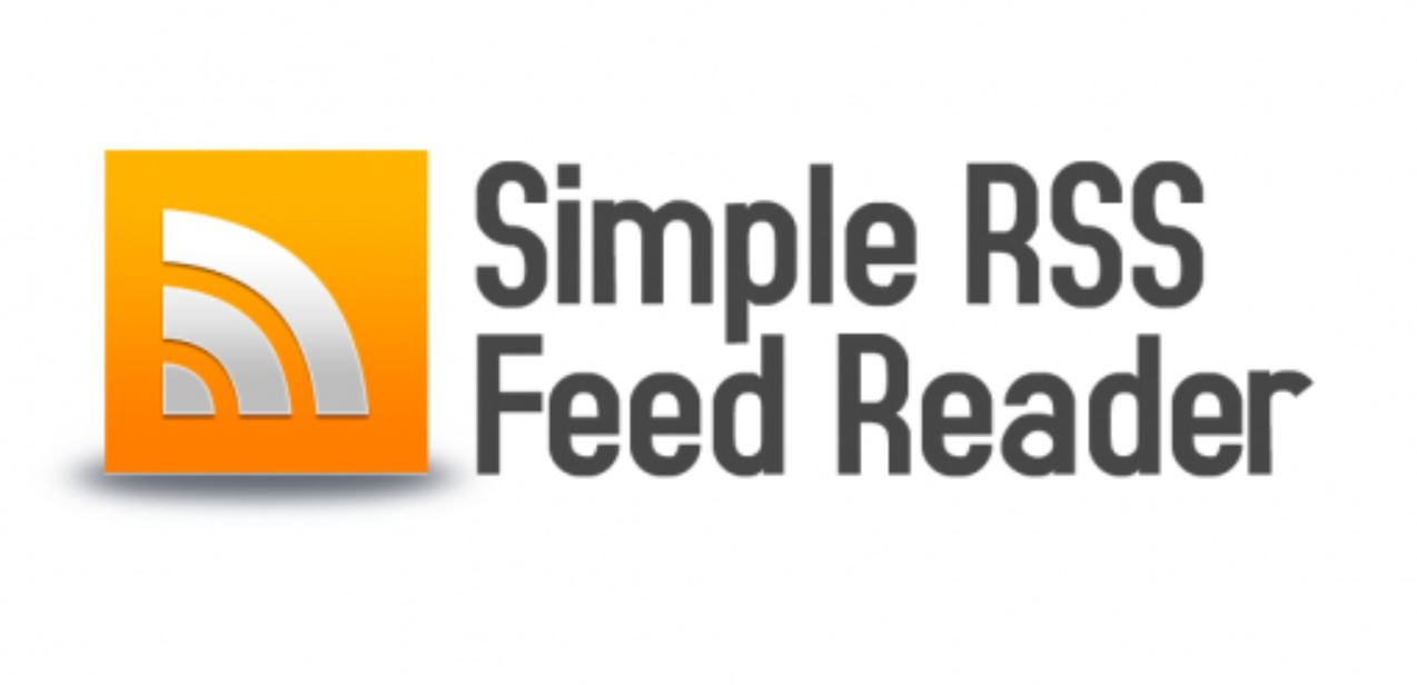 RSS Feed Readers And Their Main Benefits For Small ...
