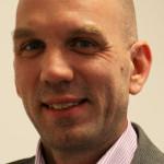 Profielfoto van Bart Mulckhuijse