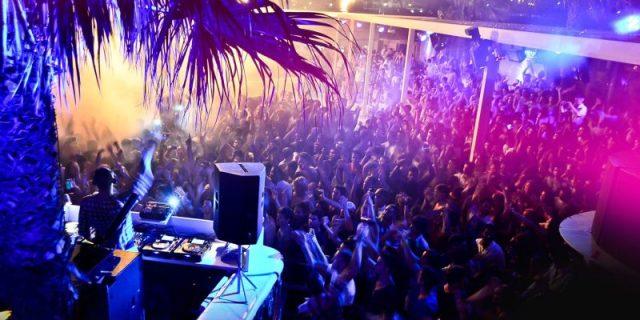 the-top-10-crazy-party-destinations
