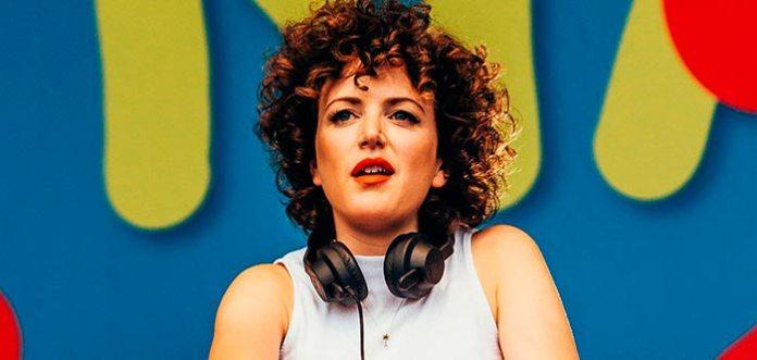 Annie-Mac-wikolia-music
