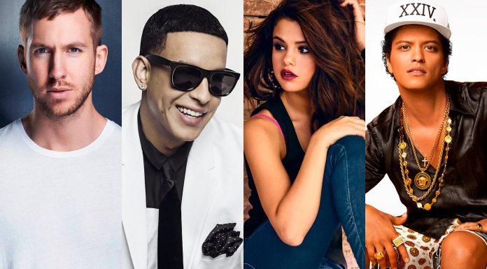 top-10-artistas-spotify-wikolia-music