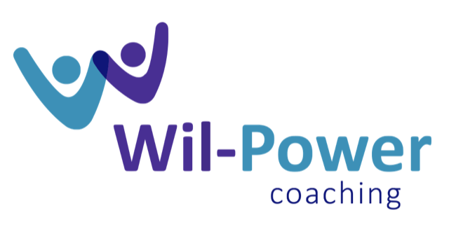 wil power logo