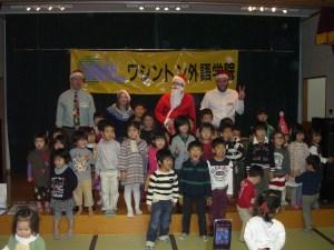 2012christmas