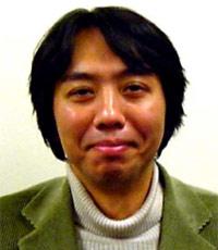 イタリア語講師 赤星 文比古 -あかほしふみひこ-先生