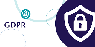 GDPR Privacy notice