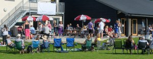 Family Picnic @ Wilbrahams Recreation Ground | Great Wilbraham | England | United Kingdom