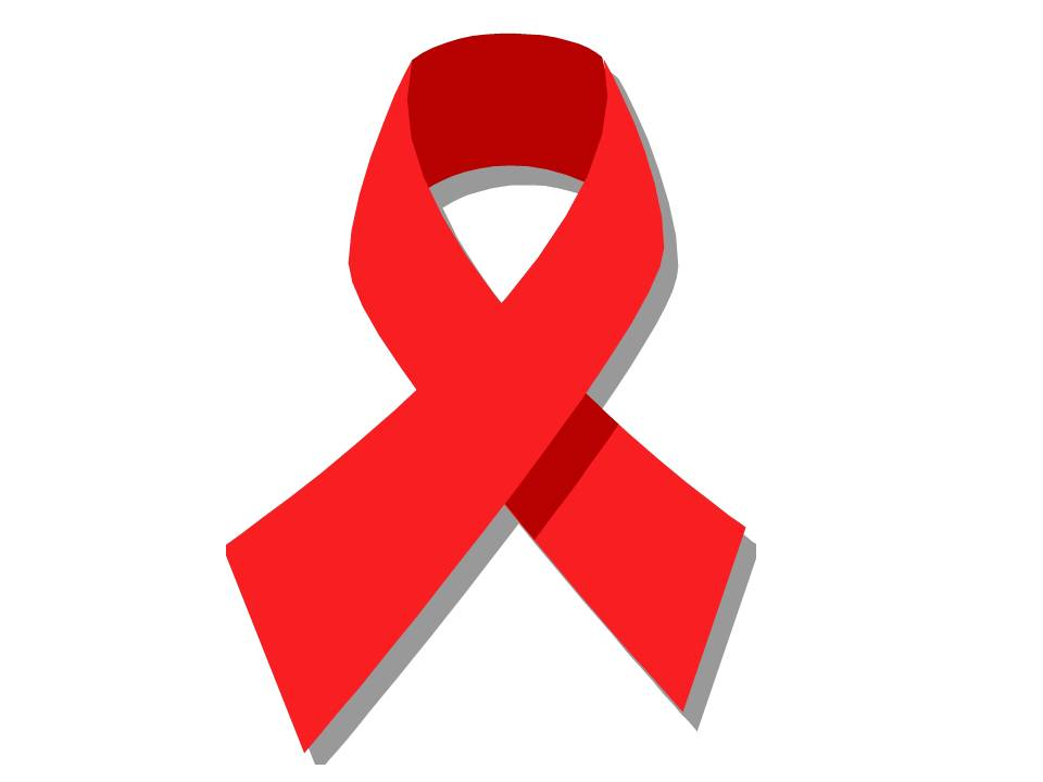 red ribbon week 2014 themes and art contest wilcox county schools rh wilcox k12 ga us  red ribbon week clipart free