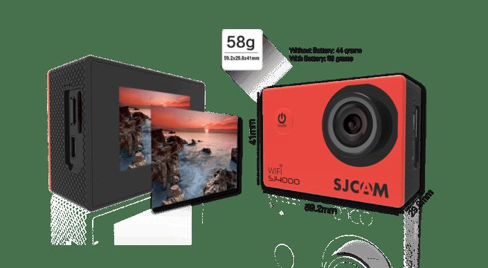 SJ4000-WIFI-7-1024x562