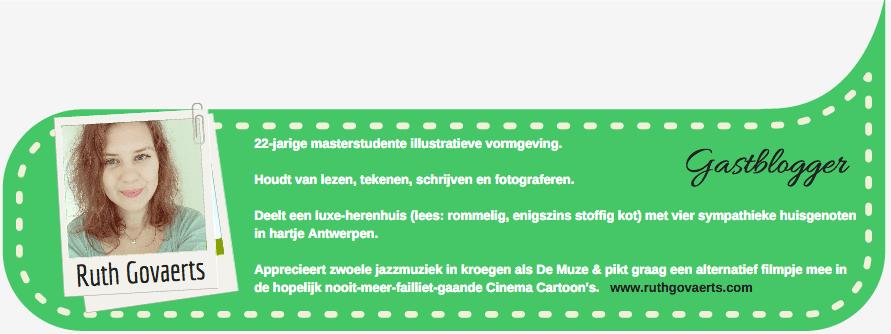 gastblogger-ruth-govaerts-wildkamperen-paalkamperen
