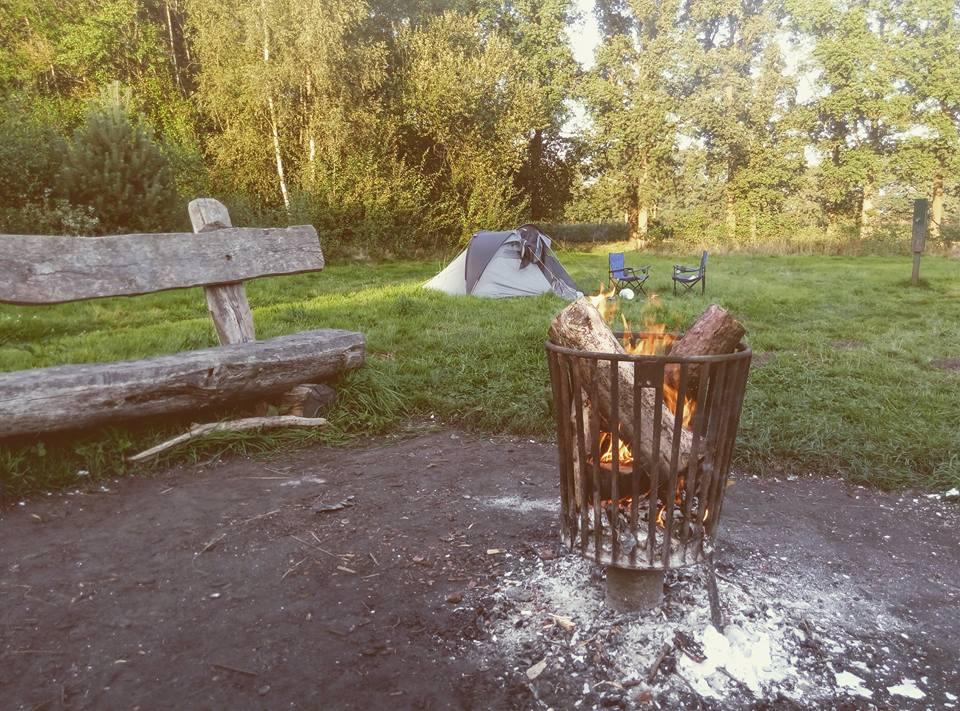Gastblog: Gratis paradijs op 5 kilometer van huis
