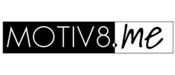 Motiv8.me