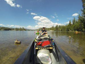 2 Day Canoe & Survival Course @ Wild Survivor | Telford | United Kingdom