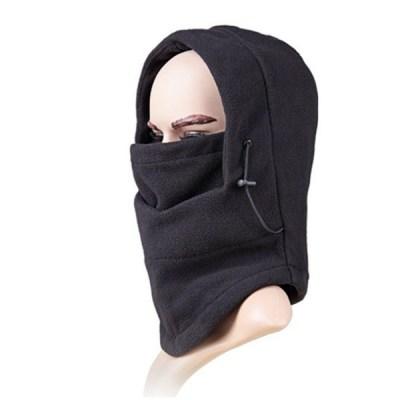 Windproof Hat - image  on https://www.wild-survivor.co.uk
