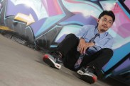 HipHopChopShop-DJ Oggy