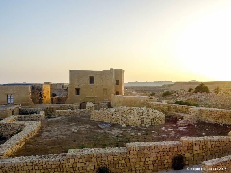 Gozo Rabat