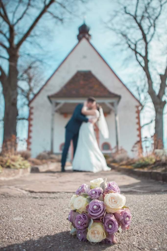 Heimaturlaub Hochzeit Auswandern