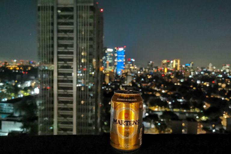 Mexiko Bier Auswandern