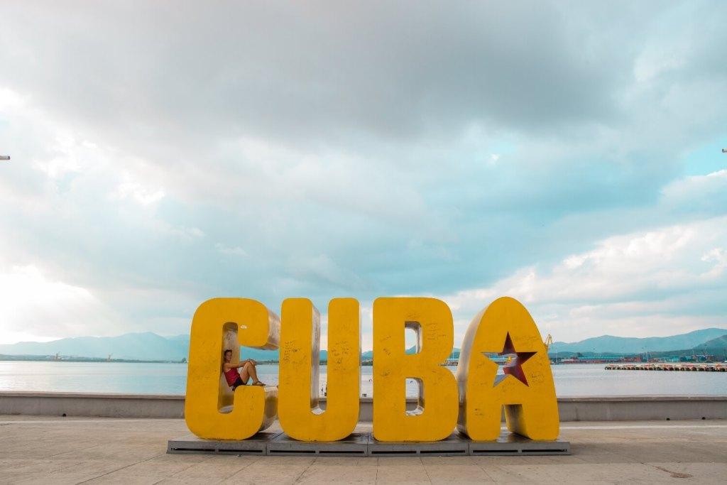 Cuba Rundreise