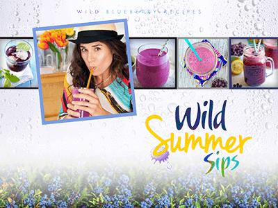 wild_summer_sips_recipes