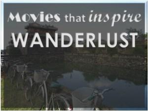 Wanderlust Movies