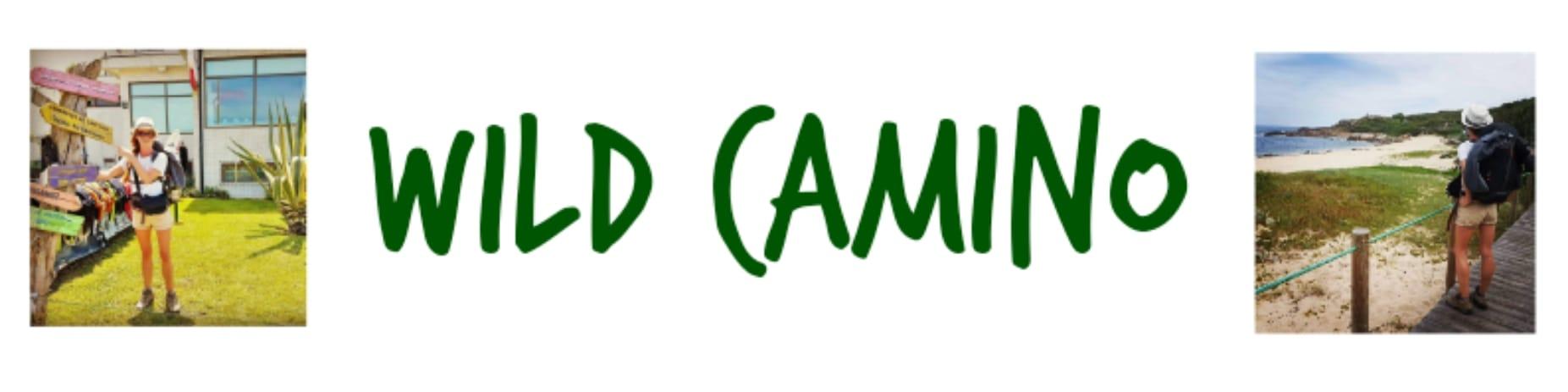 Wild Camino