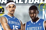 cauley-stein_poythress_featured