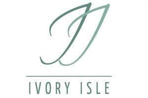 Ivory Isle Wien