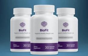 biofit probiotics