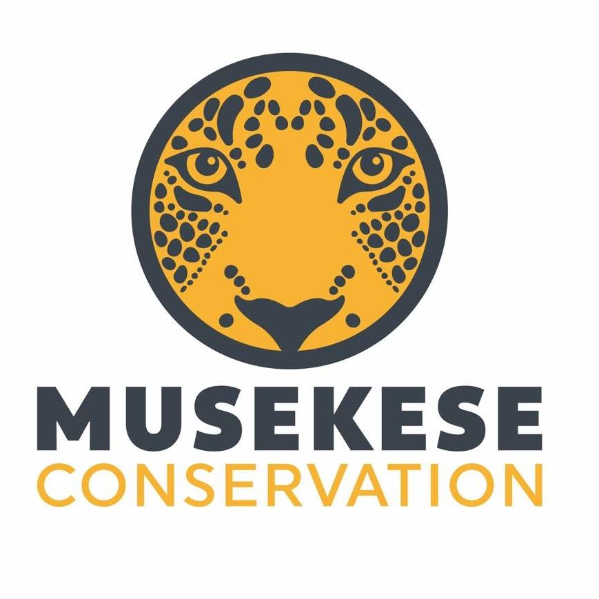 Musekese Conservation