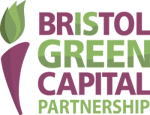 Bristol-Green-Capital-Partnership-150x115