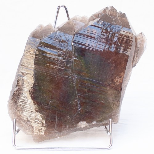 Smoky Quartz Slab