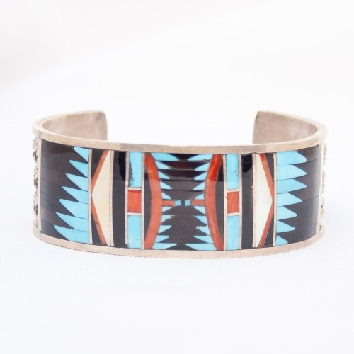 Large Dishta Bracelet