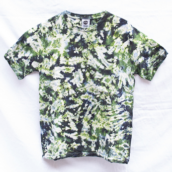 Hemp T-Shirt Size M