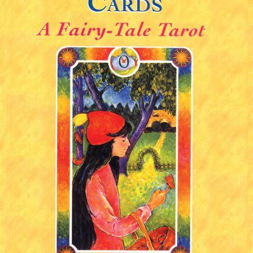 Inner Child Cards - Lerner Lerner