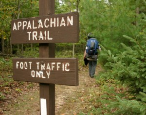 7. Appalachian-Trail