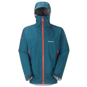 Montane Direct Ascent Jacket