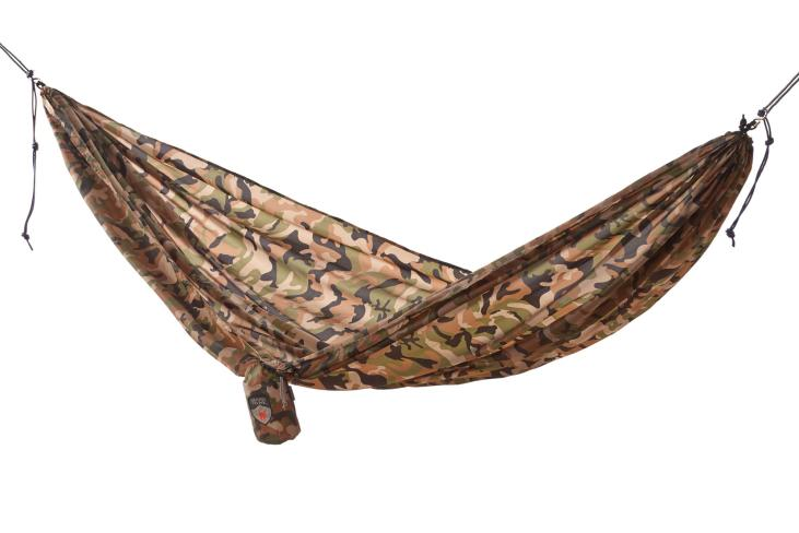 top 10 hammocks for camping Grand Trunk Ultralight Hammock3