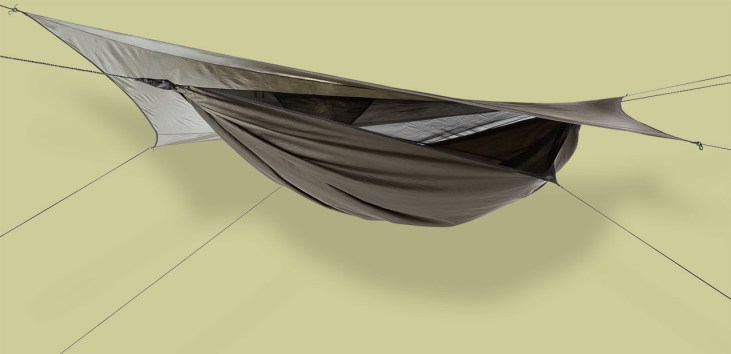 top 10 hammocks for camping hennessy-hammock-explorer-deluxe