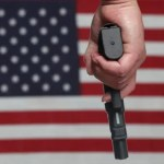 Guns, violence, and mass shootings in the United States – the real reason behind America's shooting epidemic