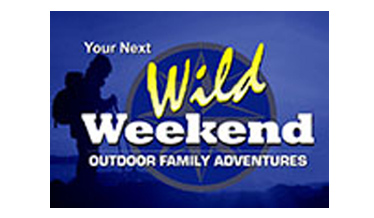 WildWeekendTV-logo