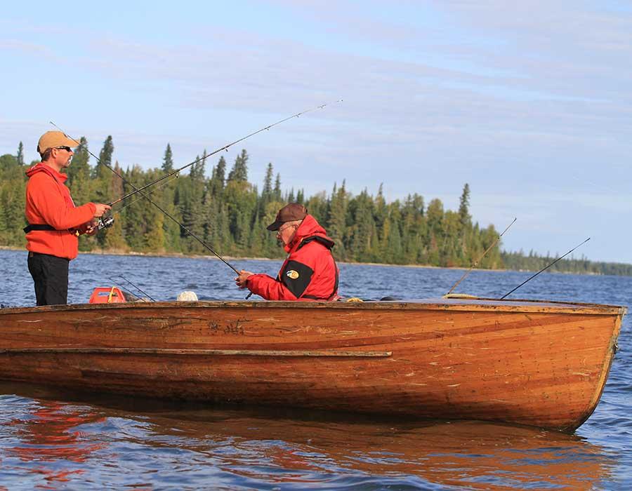 boats-equipment-erringtons