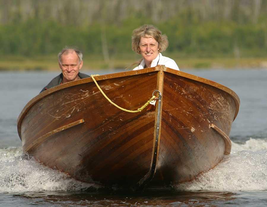 boats-equipment-feature-erringtons
