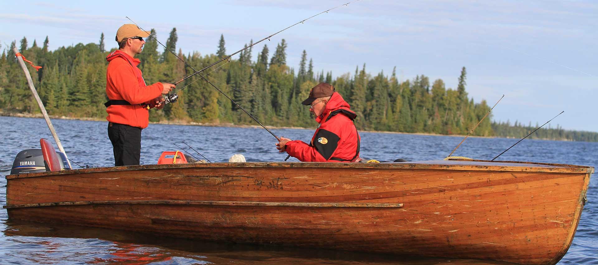 boats-equipment-header-erringtons