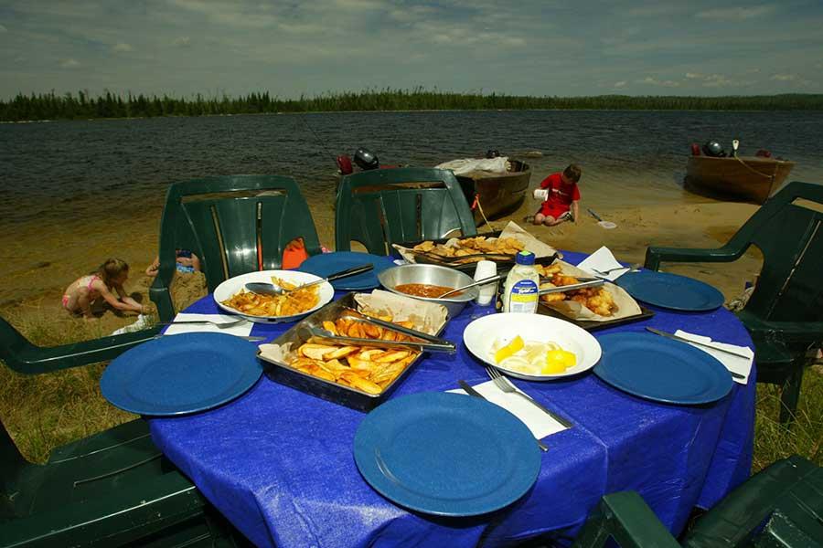 erringtons-shore-lunch-photo-4