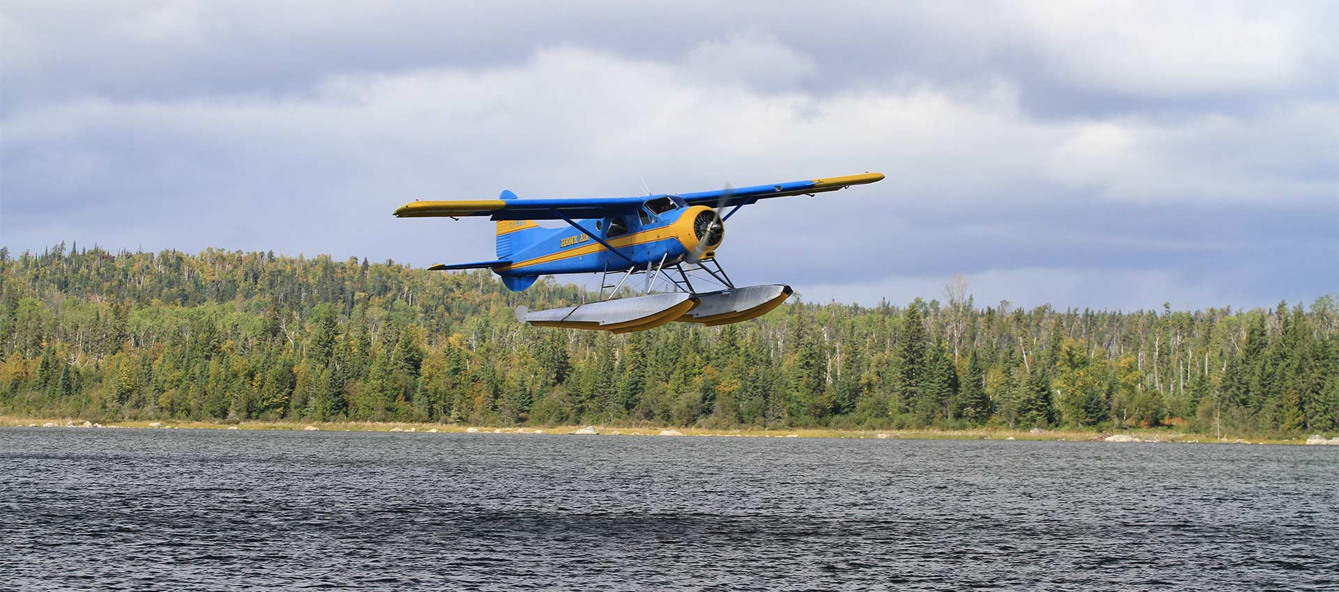 fly-in-fishing-header1