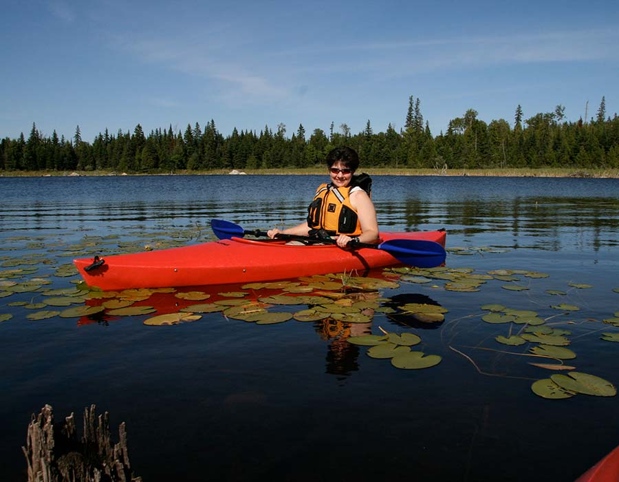 nature-adventure-kayaking-erringtons-features