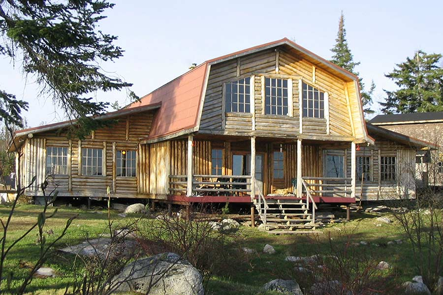 our-main-lodge-photo-2