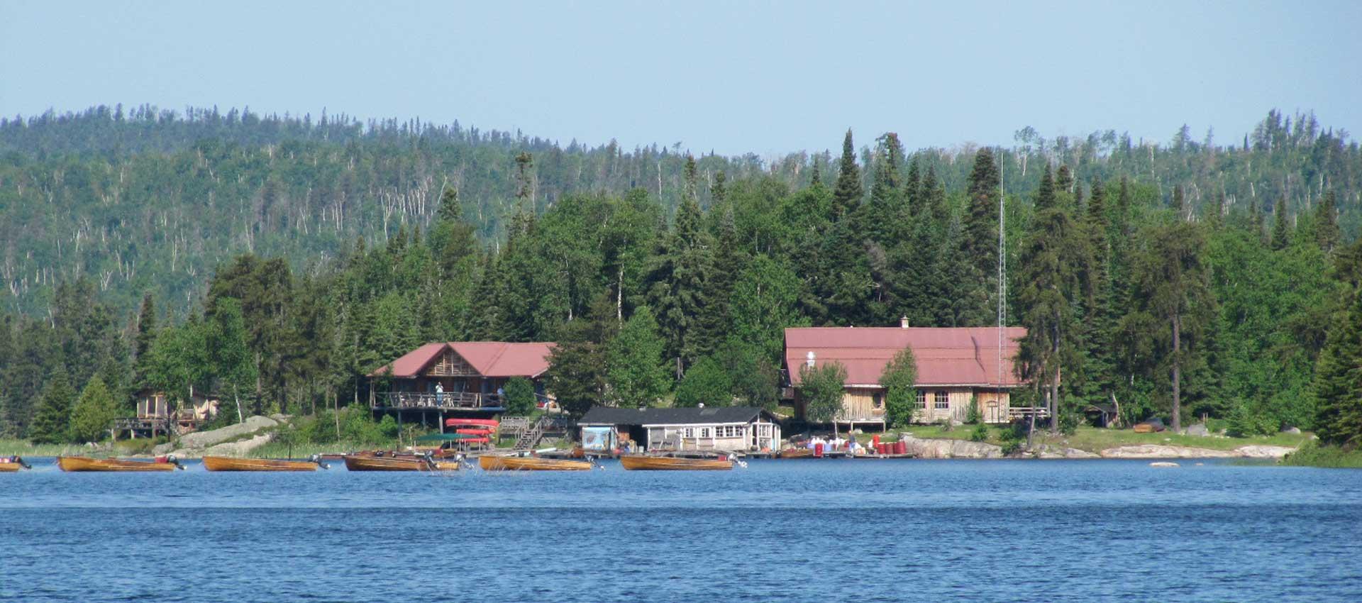 our-resort-erringtons-wilderness-island2