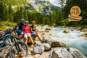pagosa-springs-bike-gravity-tour